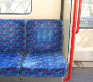 priority-seat-tube